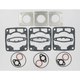 Hi-Performance Full Top Engine Gasket Set - C2051