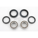 Front Wheel Bearing Kit - PWFWK-H22-040