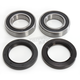 Rear Wheel Bearing Kit - 301-0089