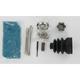 Inboard Axle CV Rebuild Kit - 0213-0207