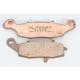 DP Sintered Brake Pads - DP322