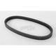 HP (High Performance) Belt - HP2025