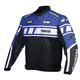 Yamaha Champion Superbike Jacket