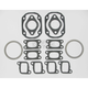 2 Cylinder Full Top Engine Gasket Set - 710162