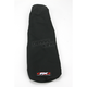 All-Grip Seat Cover - 09-24246