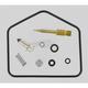 Carburetor Repair Kit - 18-2452