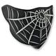 Spider Web Half Face Mask - WNFM055H