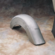 Smooth Rear Fender - DS-380067