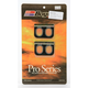 Pro Series Reeds for RL Rad Valves - PSR-172