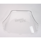 23 in. Clear Windshield - 450-454