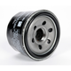 Oil Filter - HF147