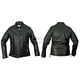 Womens Black Mirage Jacket