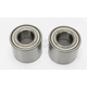 Rear Wheel Bearing Kit - PWRWK-K16-430