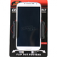 Motorcycle Cell Phone Mount - MPA1805