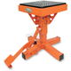 P-12 Lift Stand - 92-4026