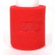 Factory Air Filter - NU-4072