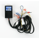 FS Digital Performance Ignition - DFS7-21
