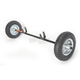 Training Wheels - 9501-0129