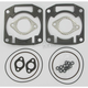 Hi-Performance Full Top Engine Gasket Set - C1014