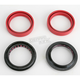 Fork Seal Kit - 0407-0104