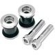 Flush Handlebar Riser Bushing Kit - 0602-0113