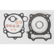 Standard Bore Gasket Kit - 20001-G01