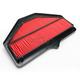 Air Filter - HFA3616