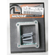 Torque Spacer Kit - M560-08-301