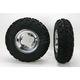 Front A5 XC Tire/Wheel Kit - TW-032