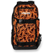 Stamp Camo Backcountry Backpack - HM4PACK2S