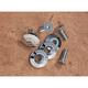 Custom Bolt Kit for Flat Side Tanks - DS-391357