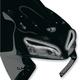 Headlight Trim - HLTB600RR