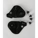 Pivot Kit - 01330517
