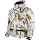 AP HD Snow Camo Hardwear Jacket