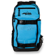 Blue Backcountry Backpack - HM4PACK2FBL
