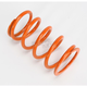 Orange Primary Clutch Spring - PS-1