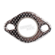 Steel Exhaust Gasket for Vento GY6 - 0500-1008