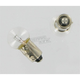 3.7W Taillight Bulb - 1895-BP