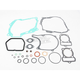Complete Gasket Set without Oil Seals - M808221