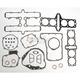 Complete Gasket Set - VG461