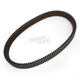 1.4375 in. x 43.875 in. G-Force Drive Belt - 44G4266
