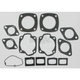 2 Cylinder Full Top Engine Gasket Set - 710026