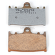 DP Sintered Brake Pads - DP317