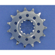 Front Steel Sprocket - 3273-15