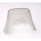 16 in. Smoke Windshield - 450-634