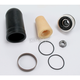 Shock Rebuild Kit - PWSHR-Y03-000