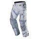 Grey Dakar Pants