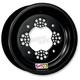 Rok-Out Jr Wheel - ROJ-11-199