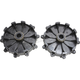 No Slip Drive Sprockets - 02-582A