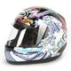 Oriental RX-Q Helmet
